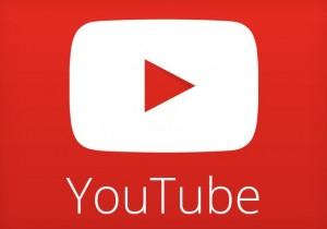 hocut e lotus su youtube