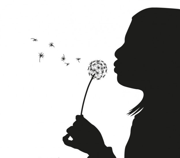 girl-with-dandelion