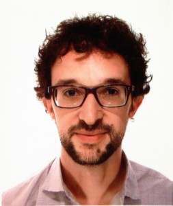 Filippo Castellano