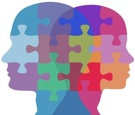 psicologia-della-salute