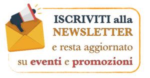 newsletter.001