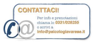 Contattaci.001